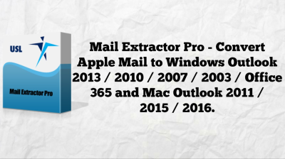 export apple mail to outlook 2013